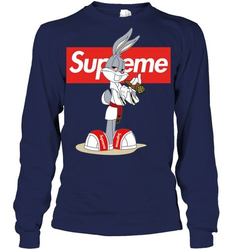 Supreme Beis 8ec8d51101e