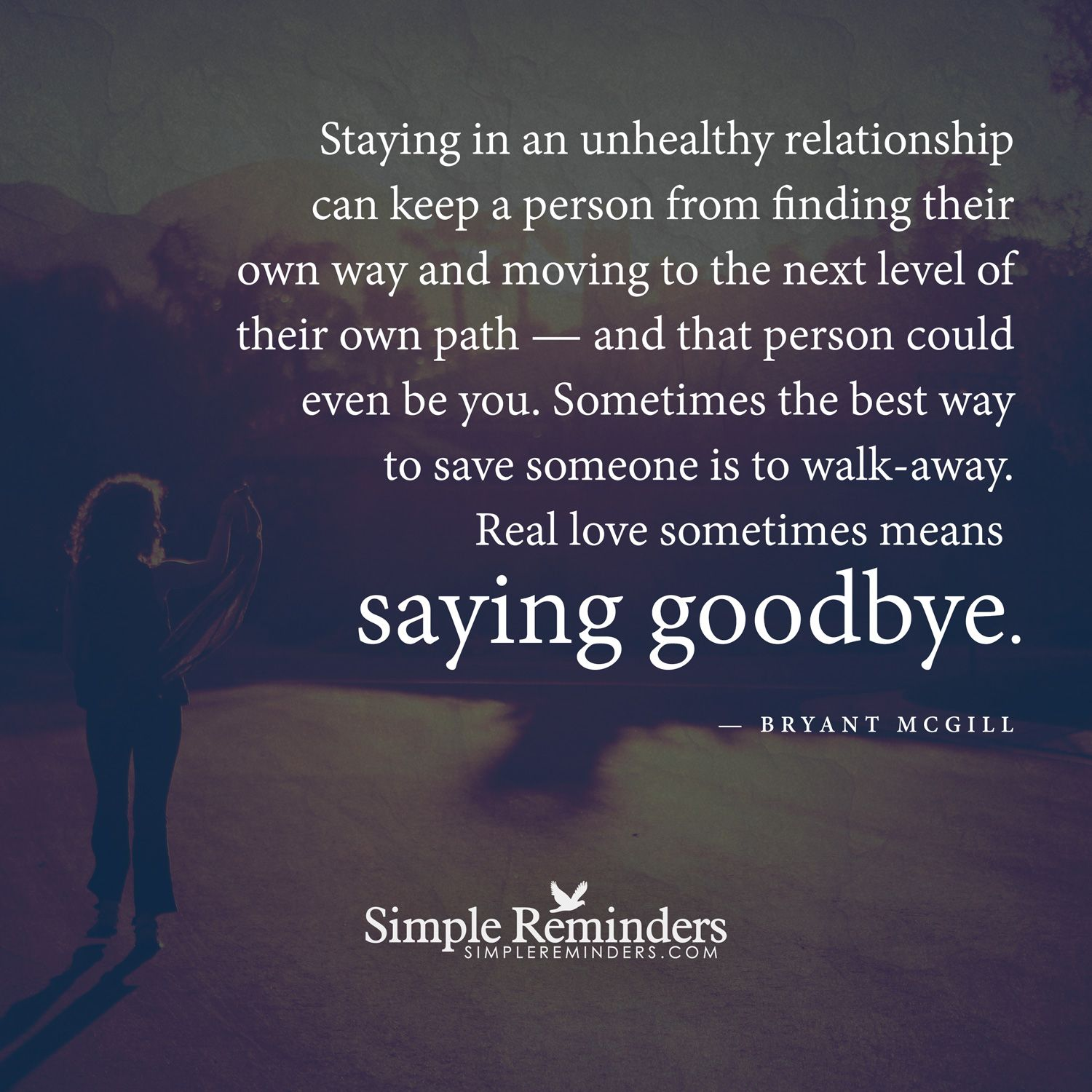 Quotes About Moving On In Life From A Bad Relationship