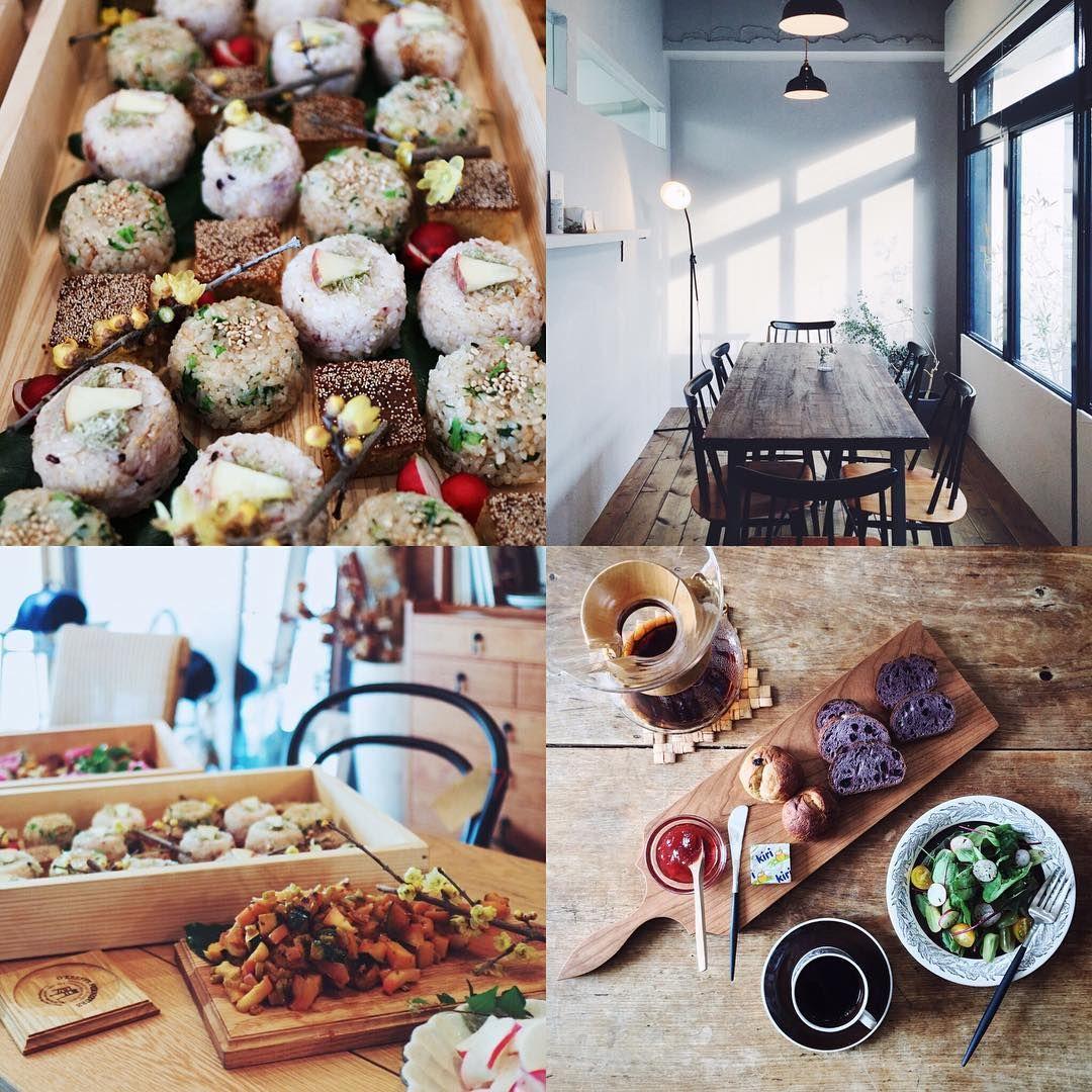 ・ 5月11日(水)に、 オレンジハウス本店別館(静岡市)にて、 @orangehouse_tokyo ・ オキーフファニチャーさんと、 @okeeffe_furniture ・ 発酵食スペシャリスト、 円さんにご協力いただき、 @madoi1011 ・ オキーフさんで大好評だった カッティングボード付きランチ会を、 出張開催していただけることになりました! 素敵な料理を囲みながら、 写真を撮ったり、おしゃべりしたり、 楽しい時間を過ごすことができたら・・・ と思っております♪ ・ 参考までに、写真右下の カッティングボードが1つ付きます。 金額などの詳細は、後日こちらにアップします!