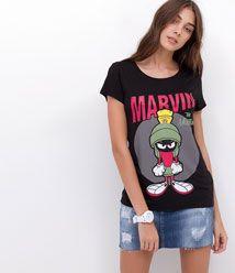 eaf2f1e20 Blusas e Camisetas Femininas - Lojas Renner