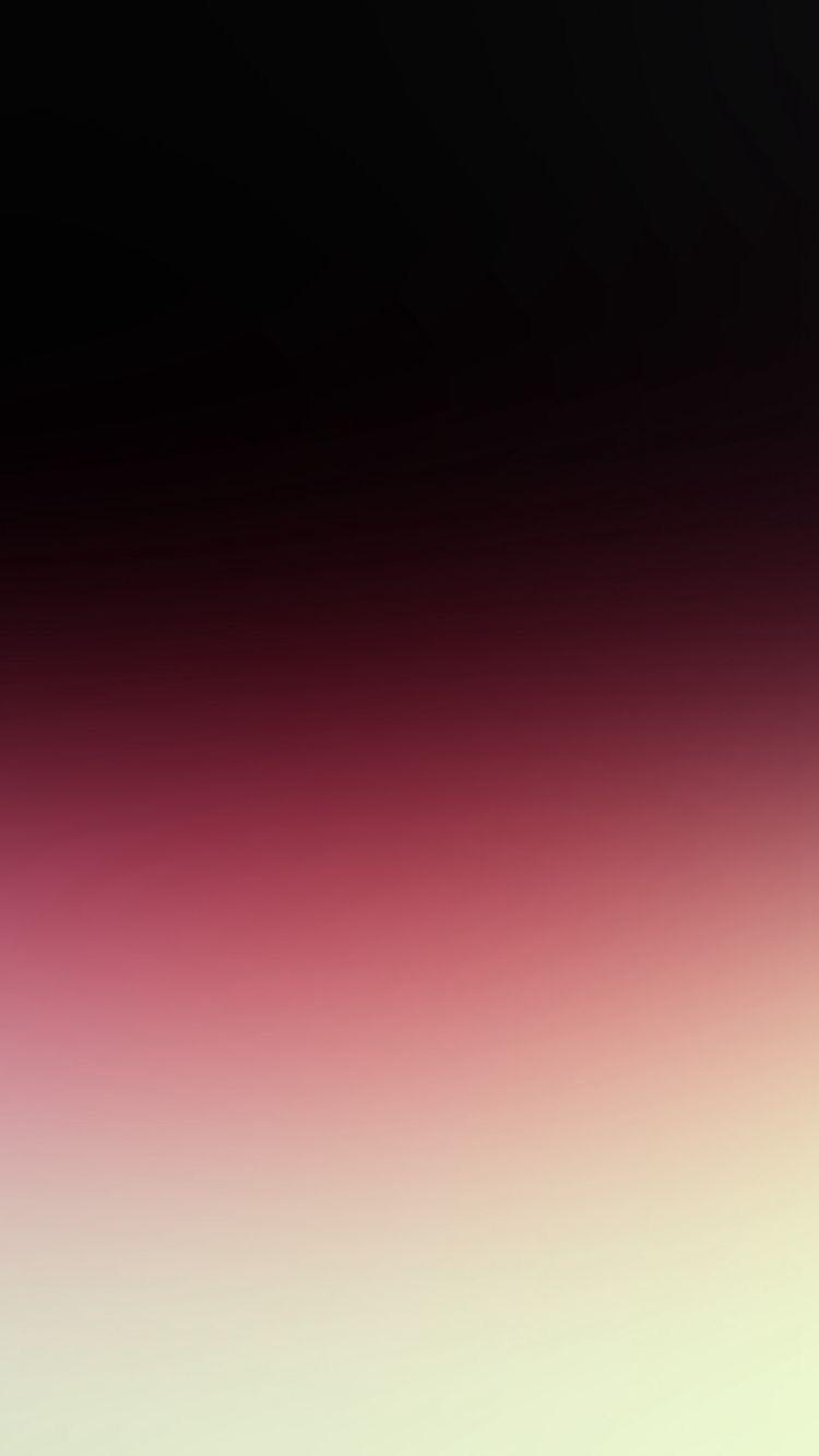 Elegant7beach Backgrounds Pinterest Iphone Wallpaper
