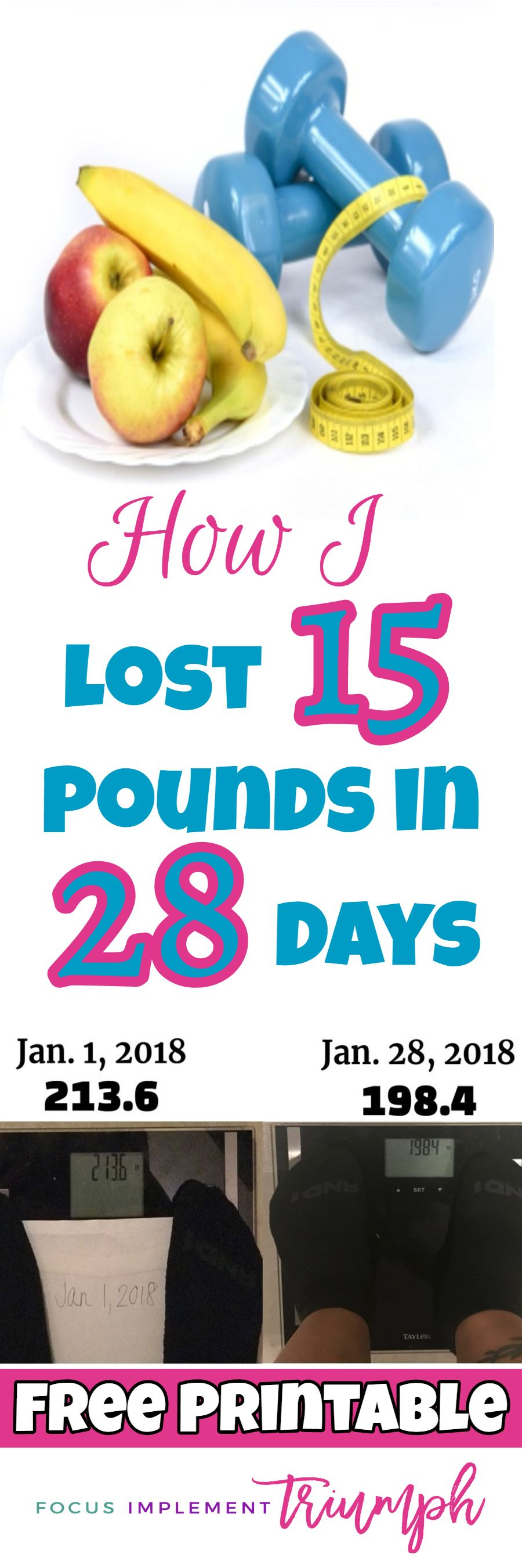 Diet chart for weight loss pdf