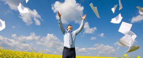 Haluatko parantaa yrityksesi viestintää sosiaalisessa mediassa? Lue vinkit blogistamme: http://www.saleslion.fi/blog/2013/04/nain-viestit-sosiaalisessa-mediassa-osa-2/
