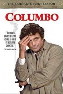 Columbo Serie Deutsch