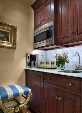 Master Bedroom Kitchenette kitchenette in master bedroom design ideas, pictures, remodel, and