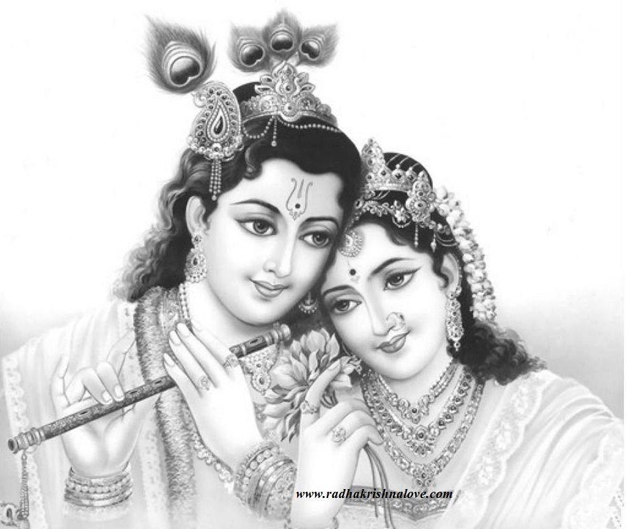 Radha Krishna Clipart Radha Krishna Wallpaper Krishna Wallpaper Krishna Images