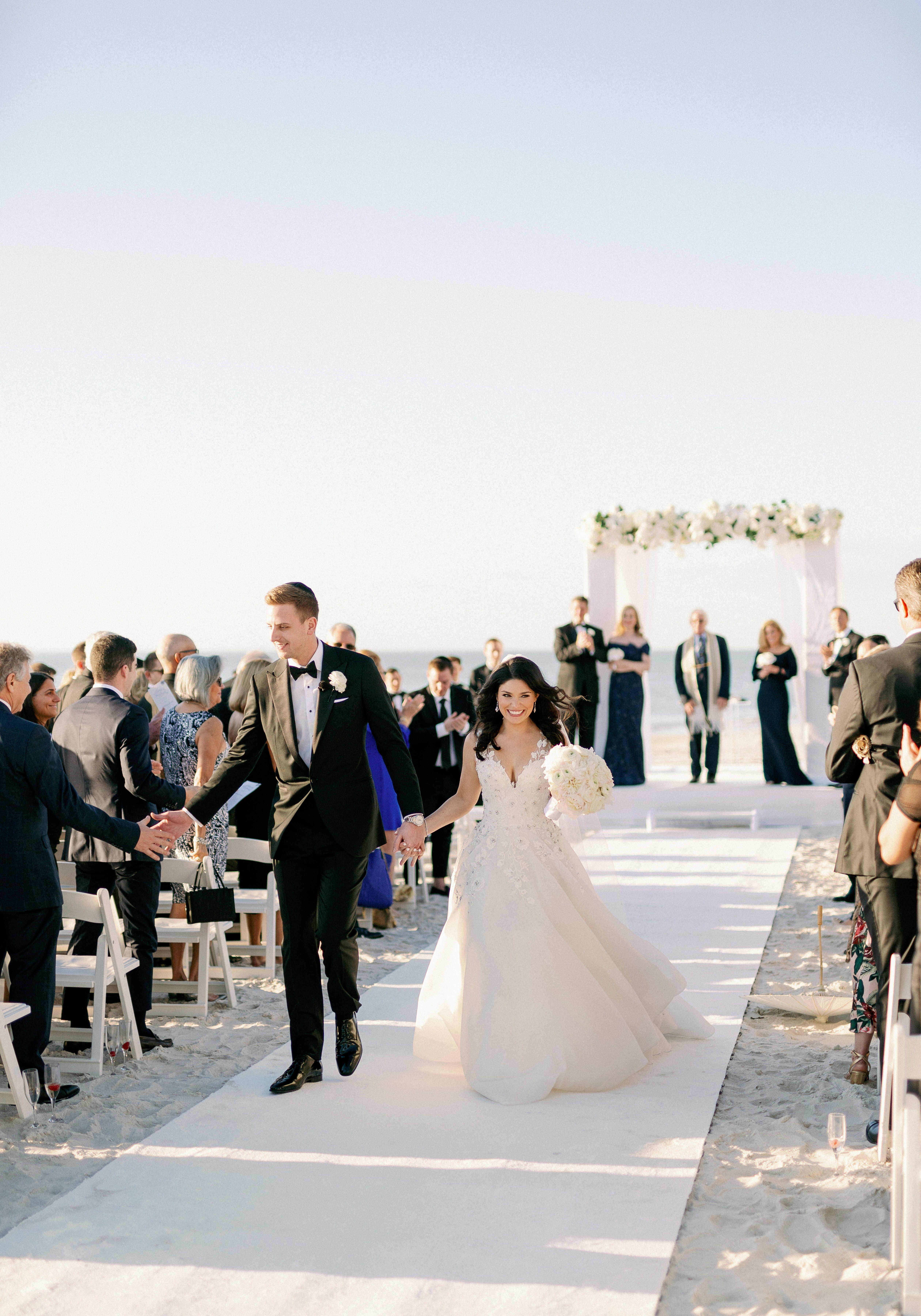 Wedding Ceremony In 2020 Destination Wedding Wedding Destination Wedding Planner