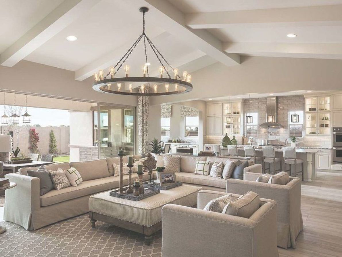 Nice 39 Classy Home Decor Ideas For Home Look Fabulous Family Room Design Coastal Living Rooms Classic Home Decor