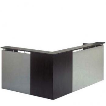 office furniture reception desks large receptionist desk. Buy Reception Desks At Great Prices Like The Finesse Desk Office Furniture Reception Desks Large Receptionist Desk E
