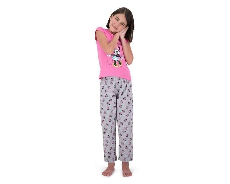 Anterior Ropa Ropa Para Ninas Pijama