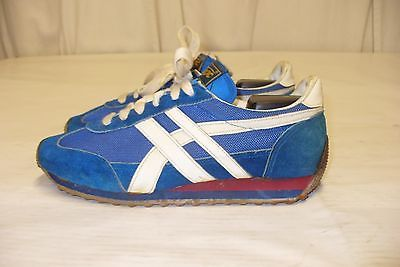 jox sneakers - Google Search