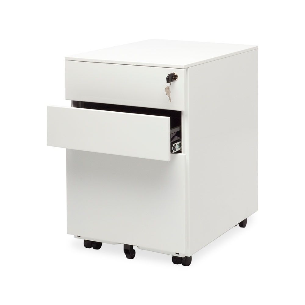 50 Locking Office Cabinets Luxury Home Furniture Check More At Http