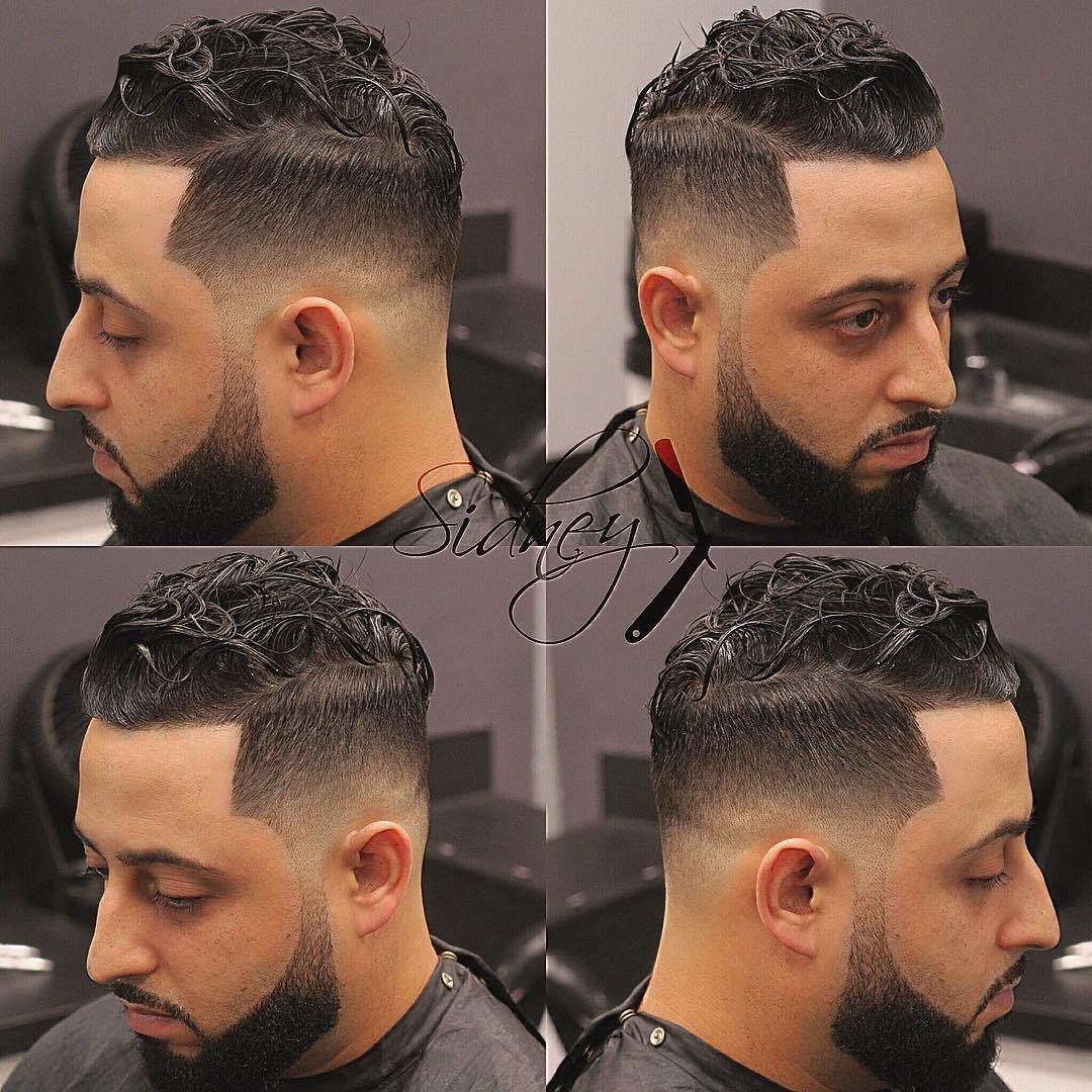 Curly mens haircuts curly hairstyles for man short hairstyles  mens hairstyles medium