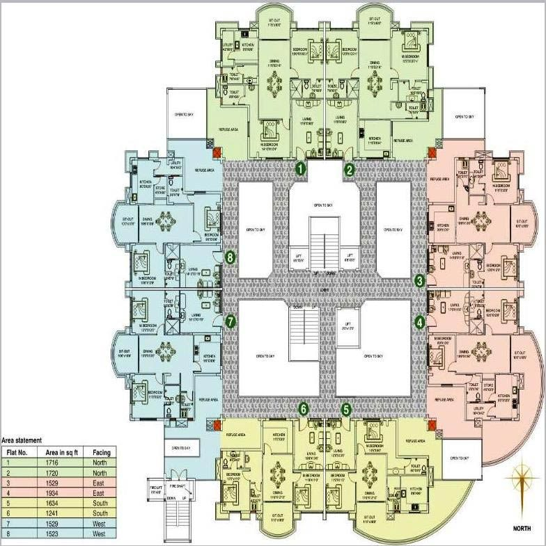 Luxury-20-unit-apartment-building-plans-About-Remodel-Apartment ...