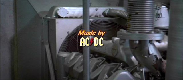 Image result for maximum overdrive ac dc