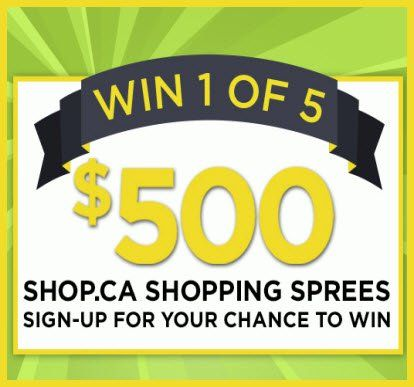 Club Metro Contest Win A 500 Shopping Spree With Images Shopping Spree Contest Winning Giveaway Contest