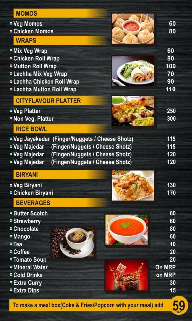 Best Restaurants Near Me Veg restaurant, Veg snacks