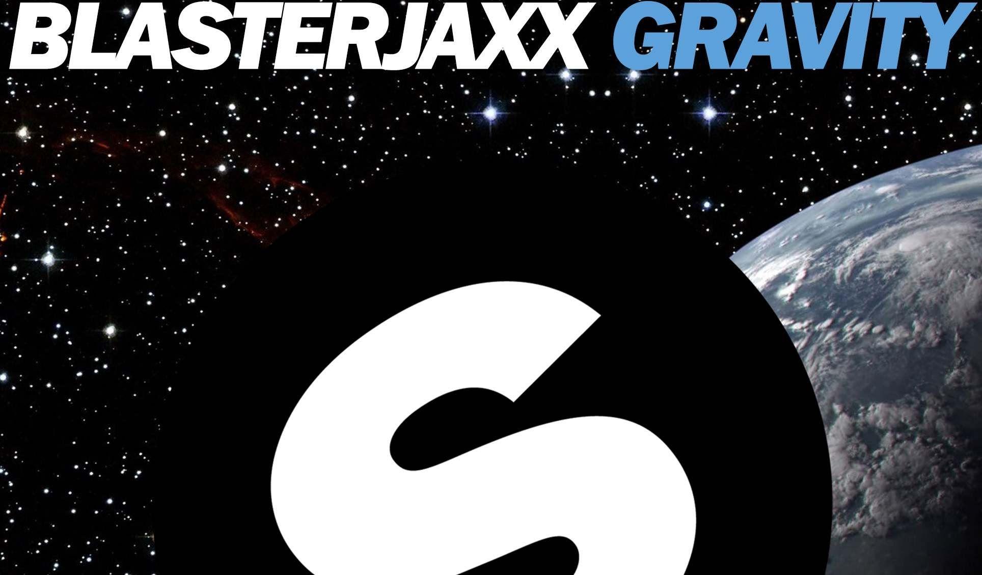 BlasterJaxx – Songs & Albums