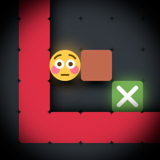 Sokobot Is A Discord Bot That Lets You Play Sokoban The Classic Box Pushing Puzzle Game Discord Puzzle Game Games