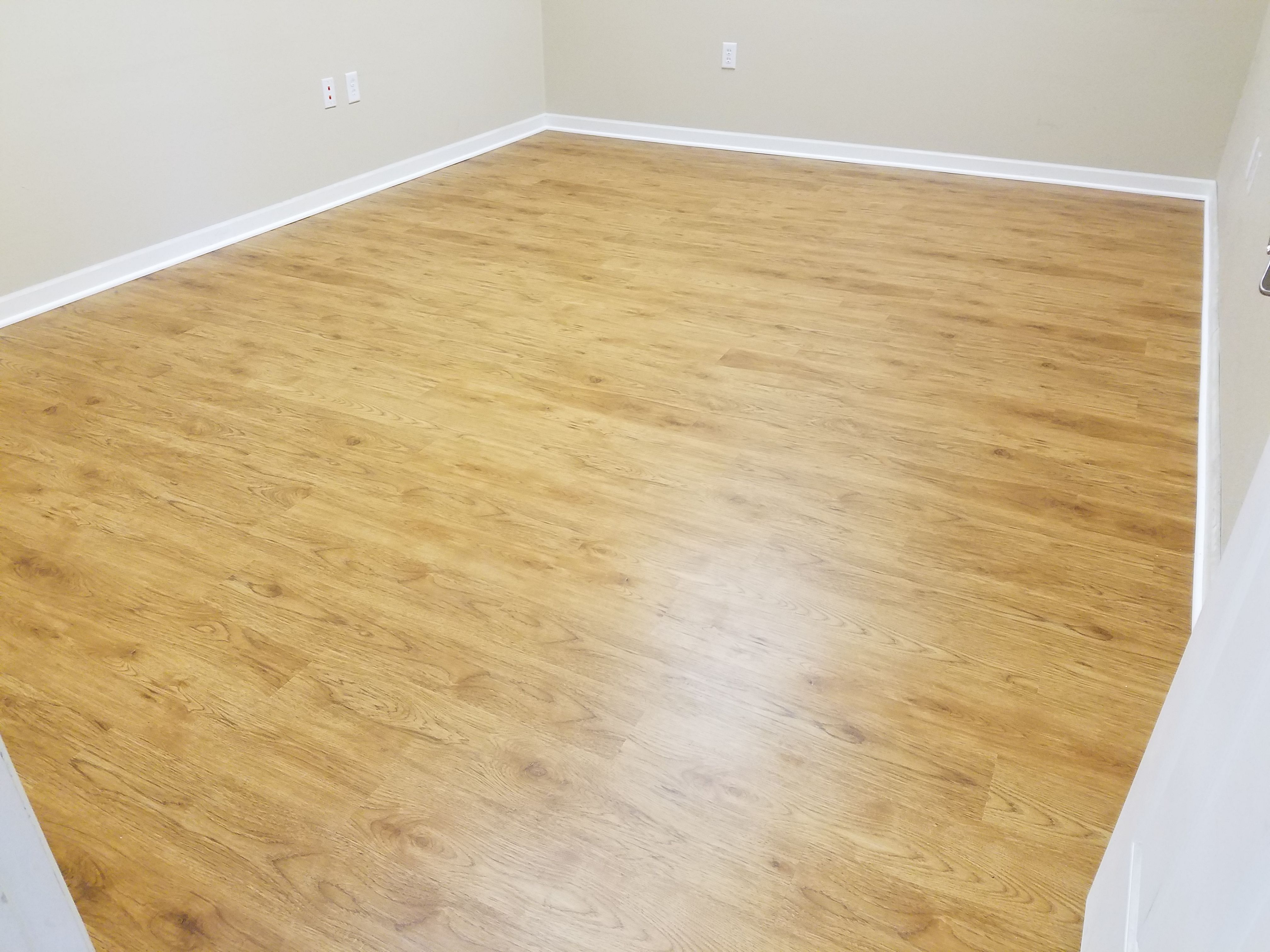 Perfekt Natural Living Collection In Sahara Hickory Color! Welcome To Floor  Coverings International Waukesha! We