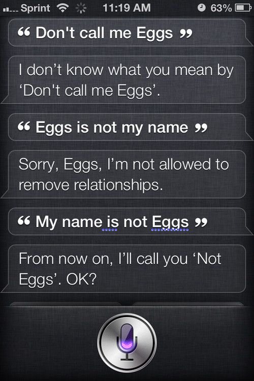 Well Played Siri Siri Funny Things To Ask Siri Workout Quotes Funny