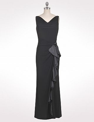 Dress Barn Dresses Long Fashion Dresses