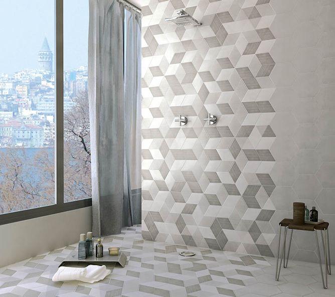 2013 CID Award Coverings - Natucer Ceramic Tiles - News [CONCRET ...