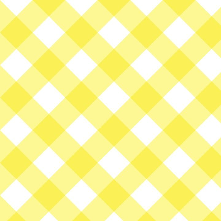 Yellow background pictures images and stock photos istock hd yellow background pictures images and stock photos istock thecheapjerseys Images