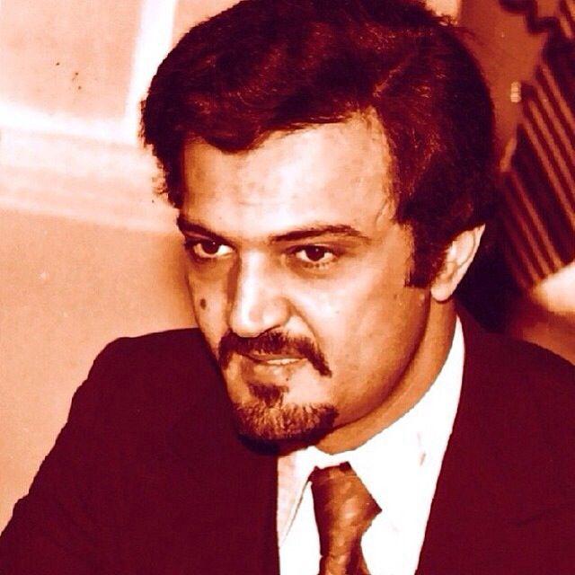 سعود الفيصل وزير الخارجيه Saudi Men Saudi Princess King Faisal