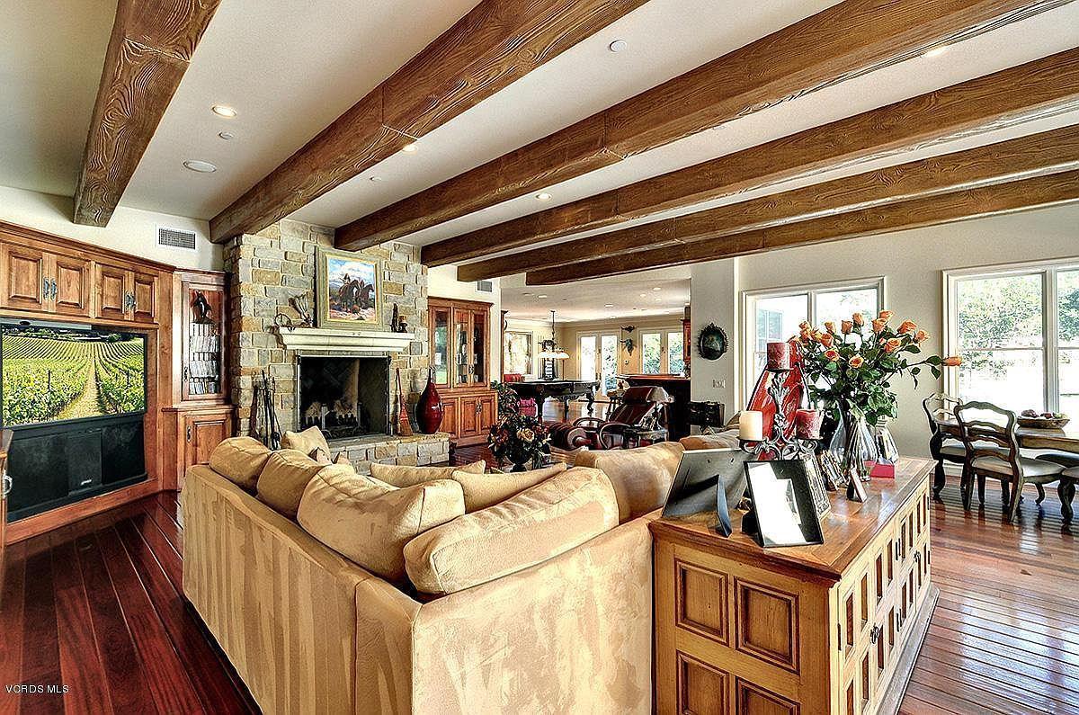 2269 applewood ln santa rosa valley ca 93012 mls