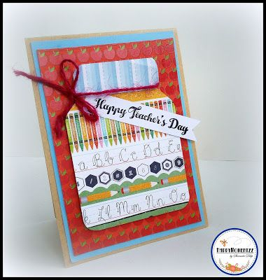 Diy Teacher S Day Card L Handmade Teachers Day Card Making Idea L