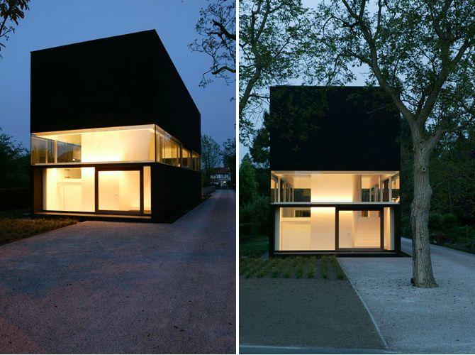 House Heran REFLEXDECO 1