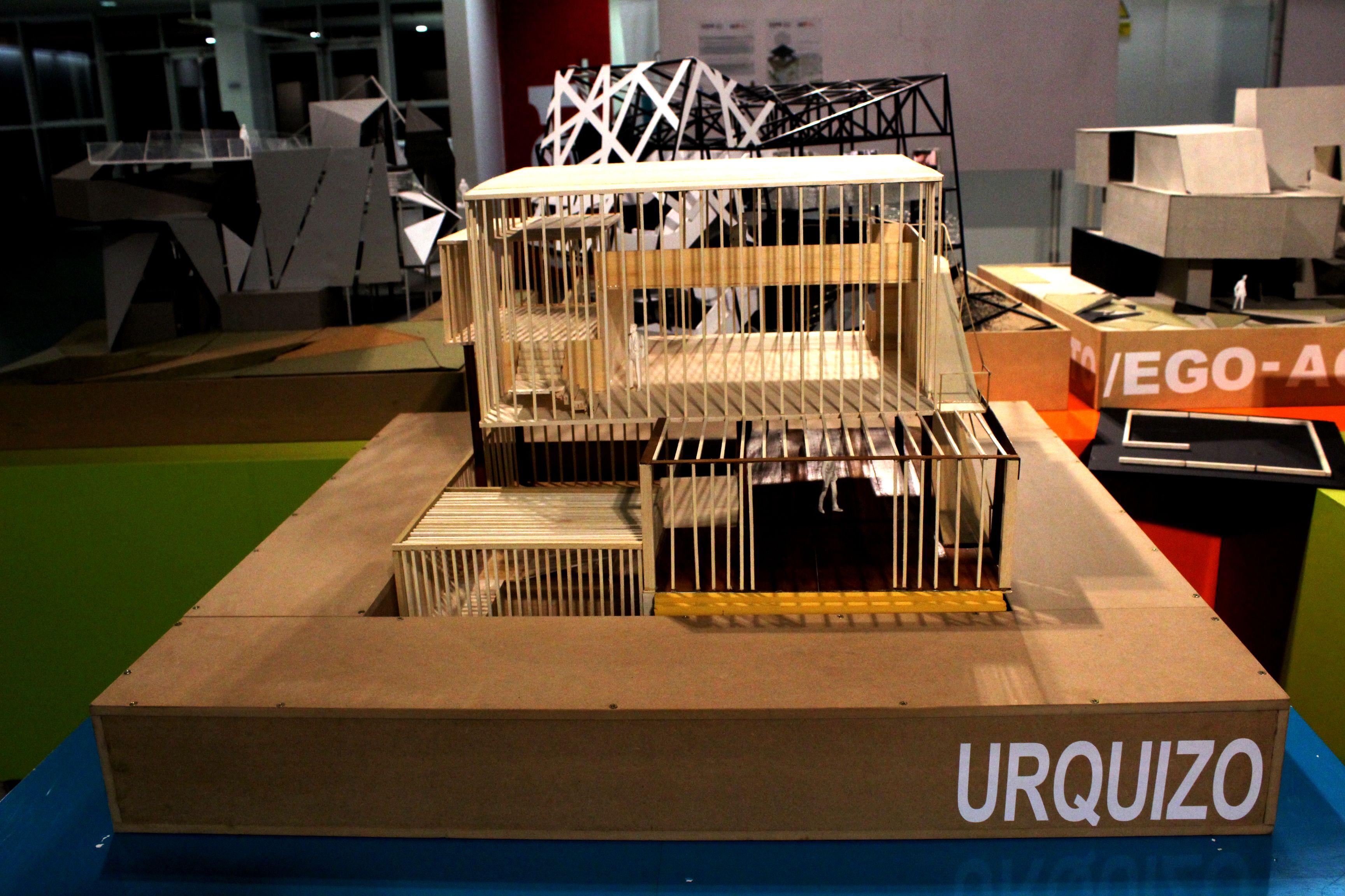 Pin de ucal en arquitectura de interiores fotos hall pinterest - Carrera de arquitectura de interiores ...
