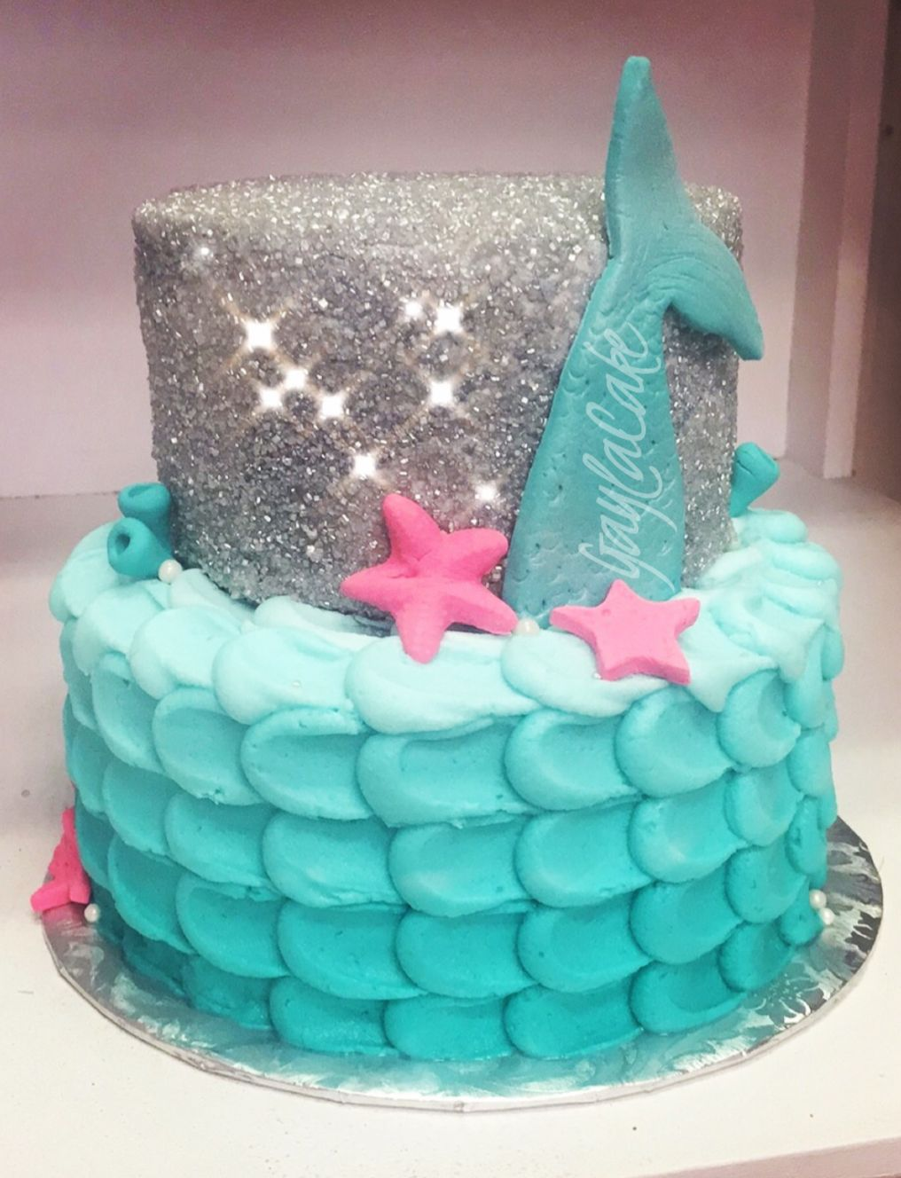 Custom Cakes image by GaylaCake Custom cakes, Cake