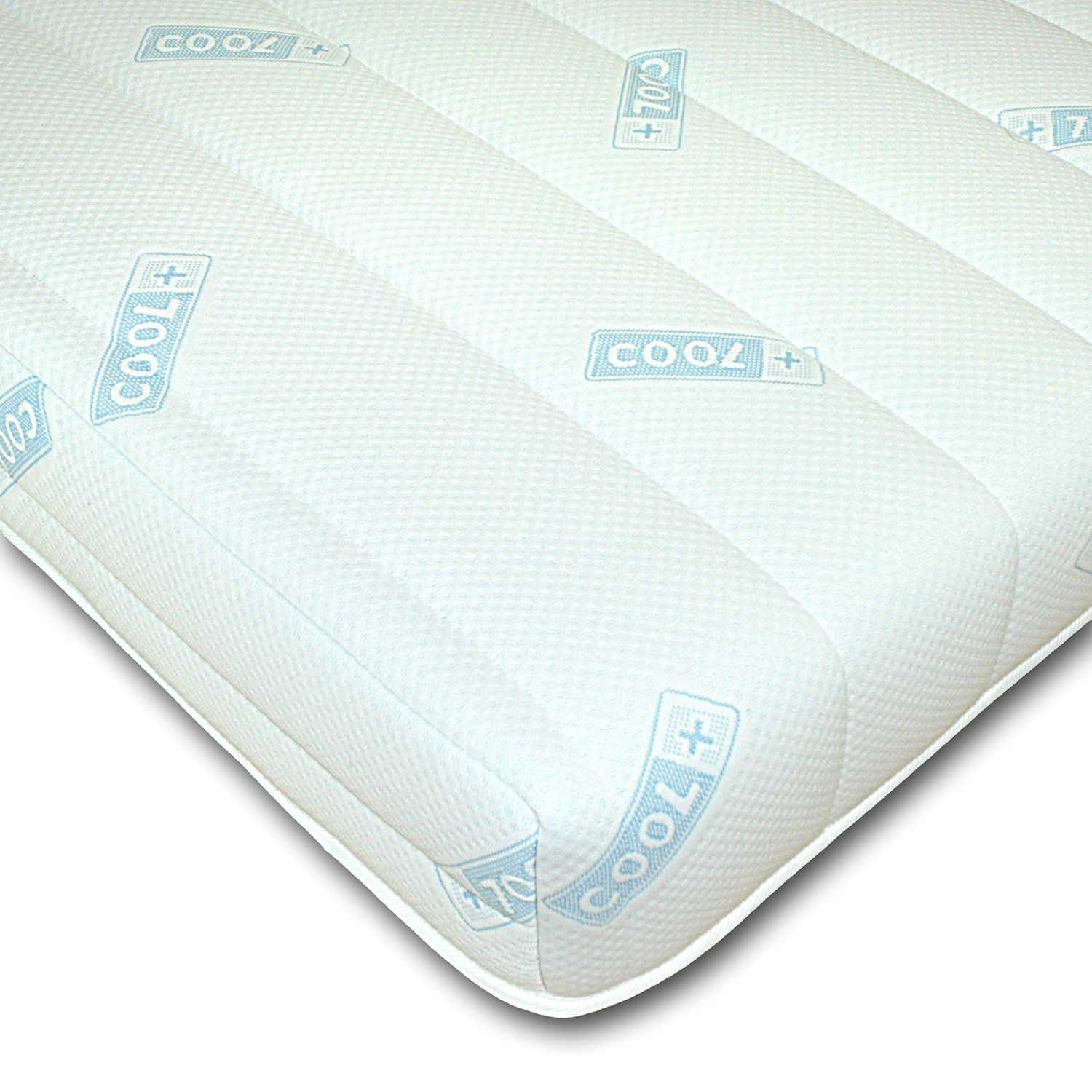 Best Mattresses For Sale Near Me Mattresses For Sale Uk 400 x 300