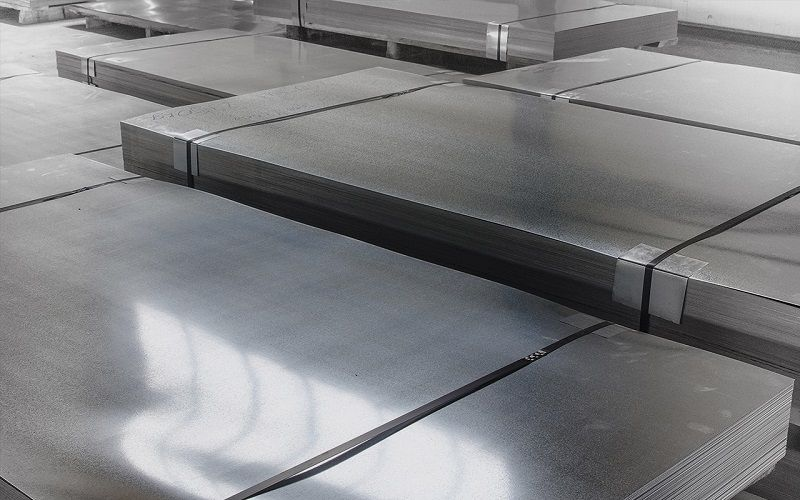 Buying The Best Sheet Metal Brake Top 5 Review Round Up Sharpen Up Stainless Steel Sheet Steel Fabrication Steel Sheet