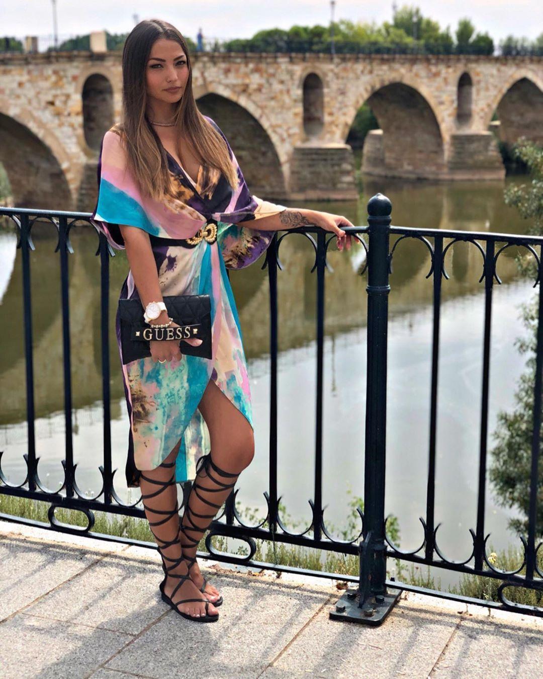 Rincones bonitos de Zamora. . #notredame #travel #travelgram #fitness #fit #fitnessmodel #fitnessadd...
