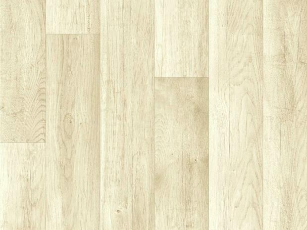 Fußbodenbelag Für Kellerräume ~ Beauflor trento pvc bodenbelag chalet oak 00s basement