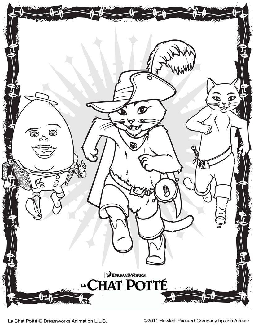 New 12 Coloriage Chats A Imprimer En 2020 Coloriage Chat A Imprimer Coloriage Chat Coloriage
