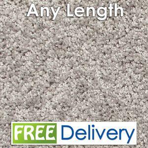 Details About Grey Sparkly Glitter Carpet Quality Deep Shag Pile Carpet Lounge 4m Roll Glitter Carpet Where To Buy Carpet Cheap Carpet Runners