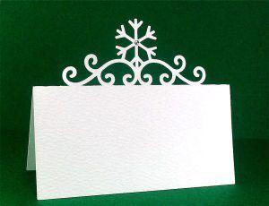 Pin On Card Cutting Files