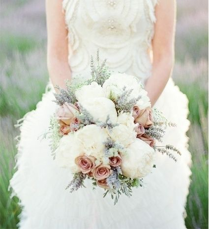 Matrimonio Bouquet Sposa Particolari Di Vari Fiori Reginanozze It Fiori Per La Chiesa Da Matrimonio Bouquet Da Sposa E Matrimonio Francese