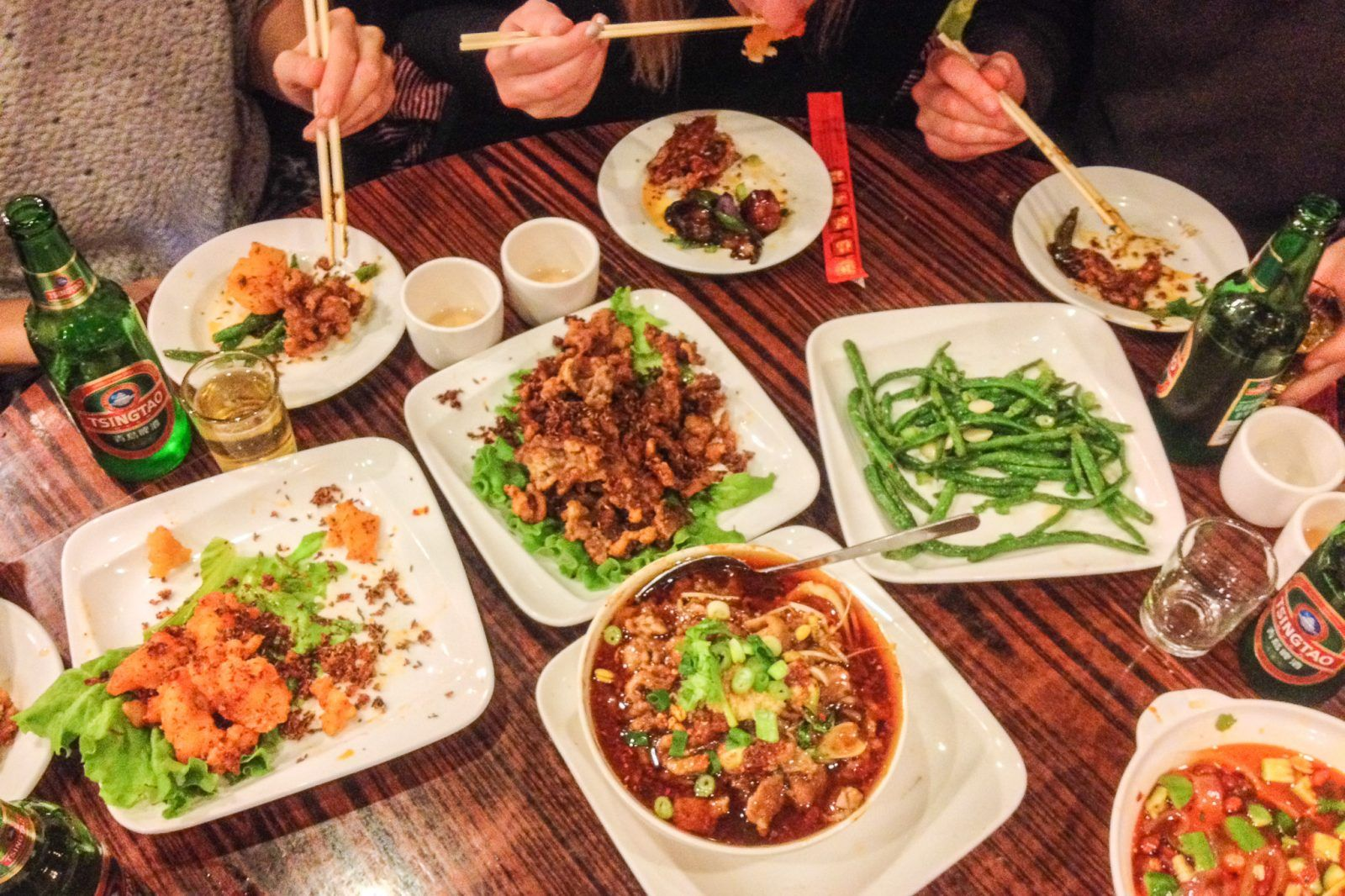 My 33 Favorite Spots To Eat And Drink In New York City Nyc Food Eat Places To Eat