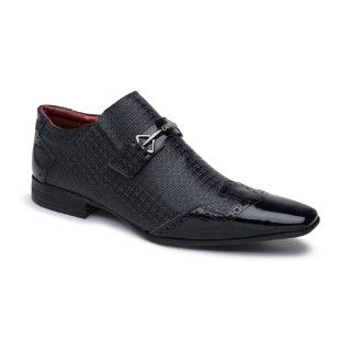 f844b7bd4 calcados-online-calvest-2450C138-1 · Sapatos SociaisEsporte FinoCalçados  MasculinosSapatos ...