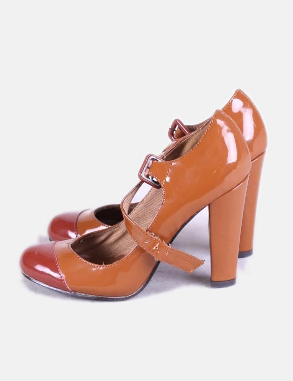 54f830fbf41 zapatos marypaz mujer