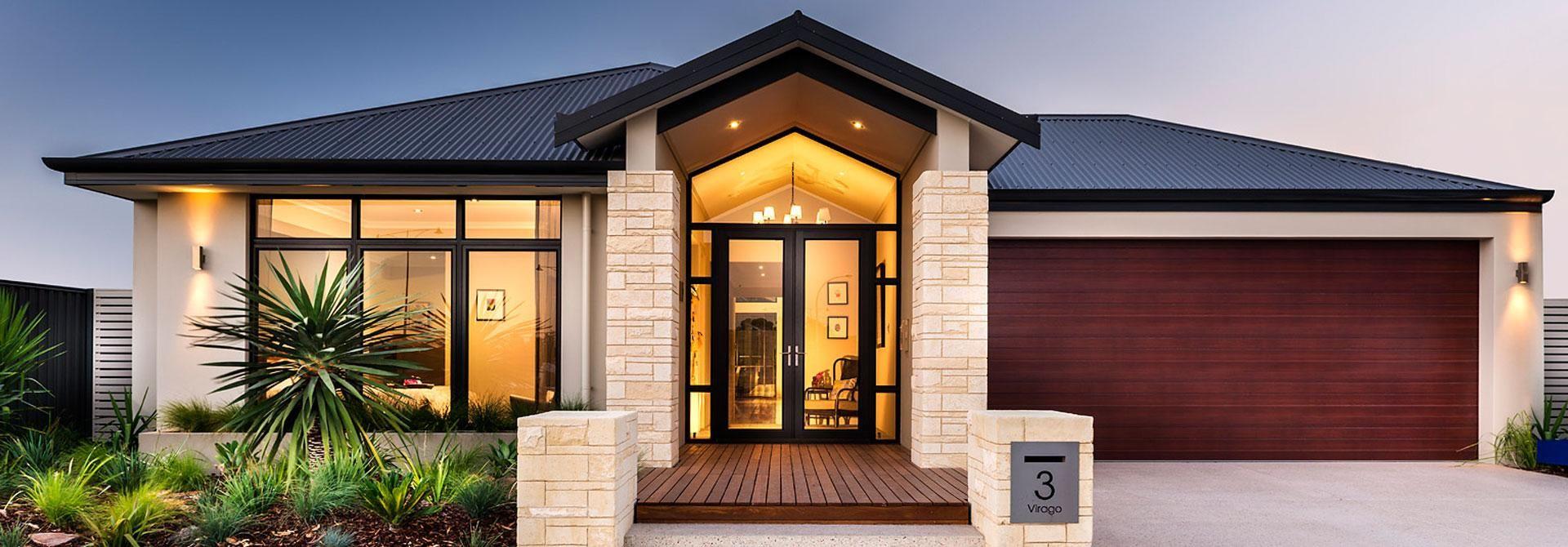 100 Buy Ex Display Home Furniture Perth Sarah Homes Home Builders Perth New Home Designs