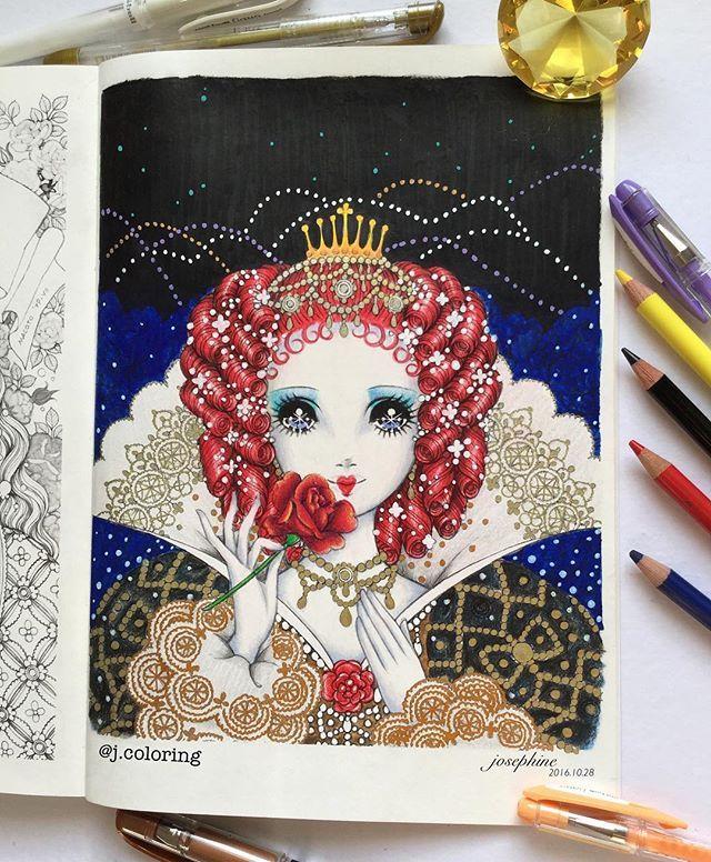 takahashi macoto coloring pages - photo#40