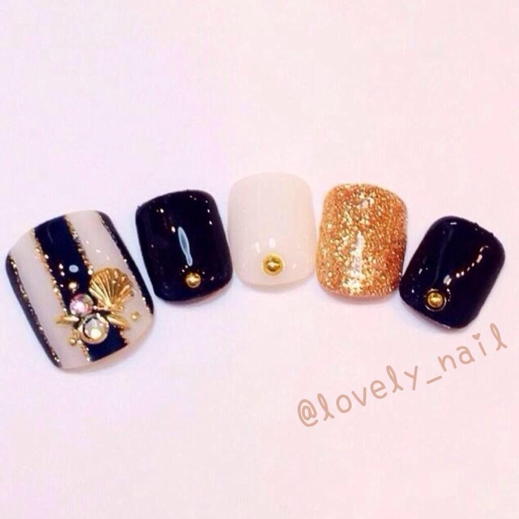 Pin von rebecca kettel auf Nails | Pinterest
