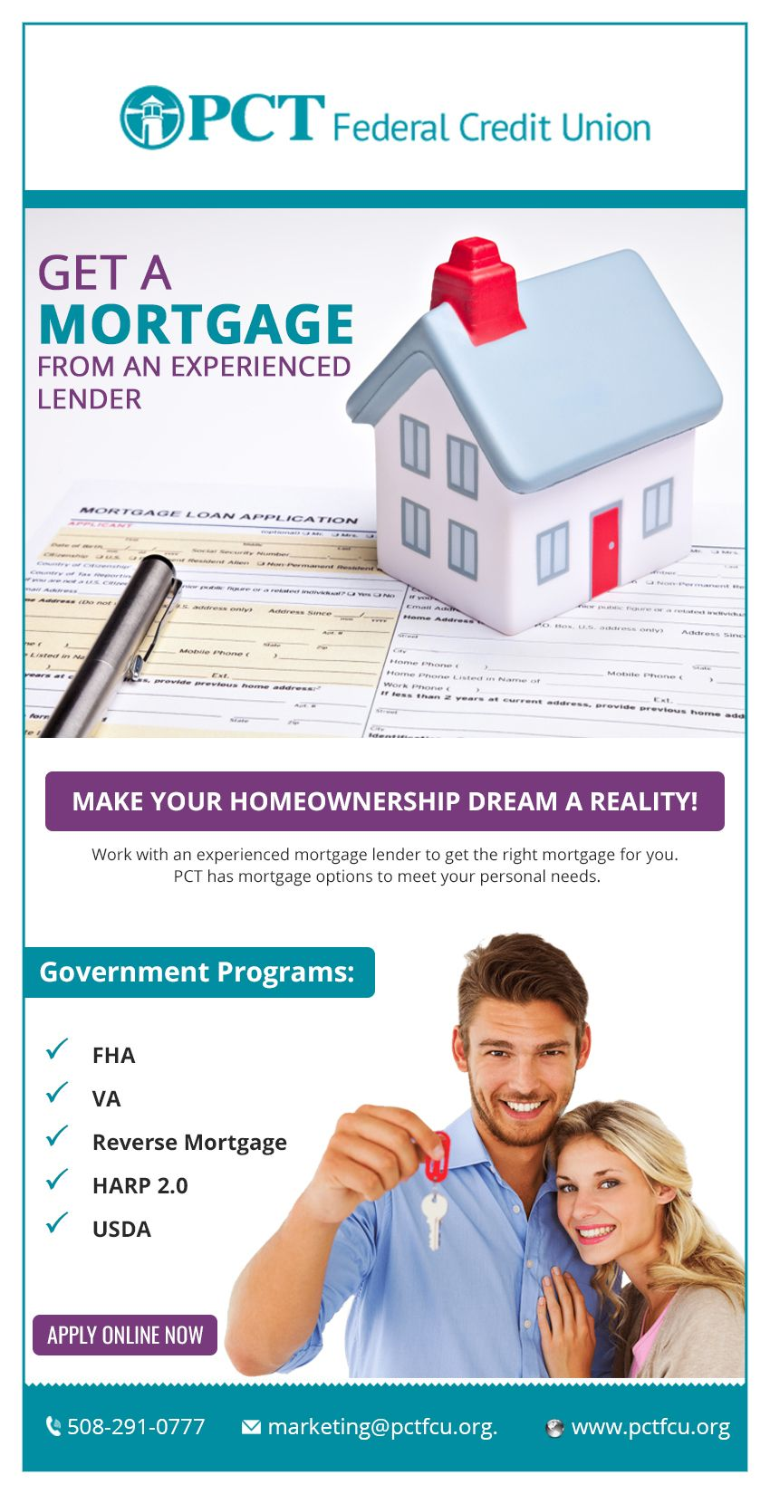 Looking For A Short Term First Mortgage Federal Credit Union Best Mortgage Rates Today Credit Union
