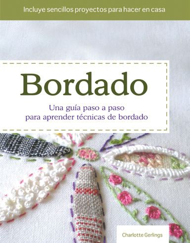bordado mexicano patrones - Buscar con Google | Bordado ...
